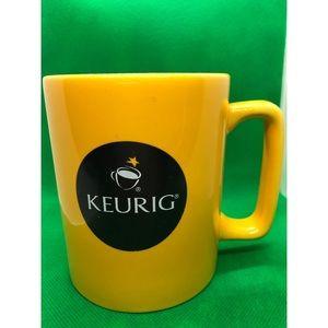 Other - Keurig Coffee Mug
